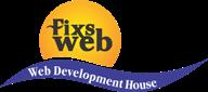 Fixsweb - Web Development House